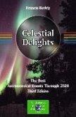 Celestial Delights (eBook, PDF)