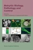 Botrytis: Biology, Pathology and Control (eBook, PDF)
