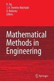 Mathematical Methods in Engineering (eBook, PDF)