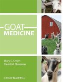Goat Medicine (eBook, PDF)