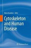 Cytoskeleton and Human Disease (eBook, PDF)