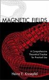 Magnetic Fields (eBook, PDF)