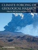 Climate Forcing of Geological Hazards (eBook, ePUB)