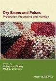 Dry Beans and Pulses (eBook, ePUB)