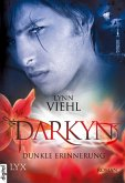 Dunkle Erinnerung / Darkyn Bd.3 (eBook, ePUB)