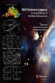 ISO Science Legacy (eBook, PDF)
