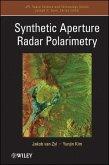 Synthetic Aperture Radar Polarimetry (eBook, ePUB)