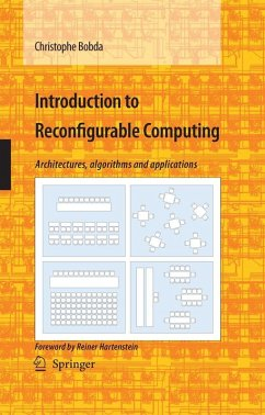Introduction to Reconfigurable Computing (eBook, PDF)
