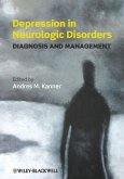 Depression in Neurologic Disorders (eBook, ePUB)
