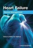 Heart Failure (eBook, PDF)