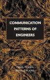 Communication Patterns of Engineers (eBook, PDF)