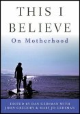 This I Believe (eBook, ePUB)