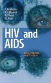 HIV and AIDS: Basic Elements and Priorities (eBook, PDF)