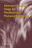 Advances in Integrated Design and Manufacturing in Mechanical Engineering (eBook, PDF)