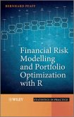 Financial Risk Modelling and Portfolio Optimization with R (eBook, ePUB)