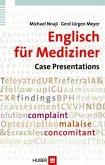 Englisch für Mediziner (eBook, PDF)