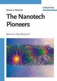 The Nanotech Pioneers (eBook, PDF)