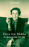 Freya von Moltke (eBook, ePUB)