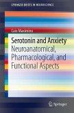 Serotonin and Anxiety (eBook, PDF)