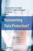 Reinventing Data Protection? (eBook, PDF)
