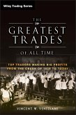 The Greatest Trades of All Time (eBook, ePUB)