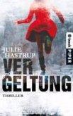 Vergeltung / Ermittlerin Rebekka Holm Bd.1 (eBook, ePUB)