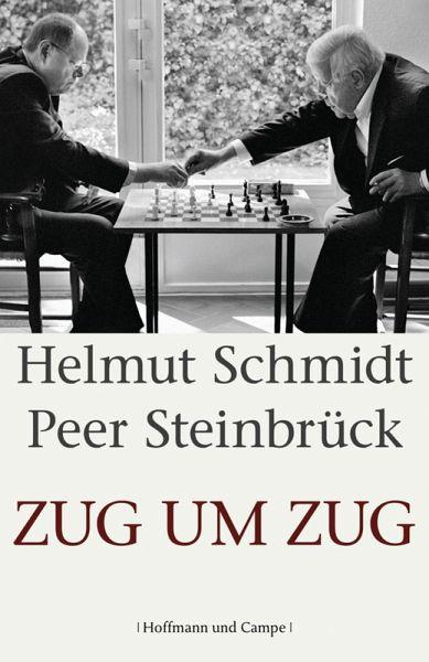 ZUG ZUG UM ZEITGESCHICHTE HELMUT SCHMIDT.