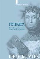 Petrarca (eBook, PDF) - Küpper, Joachim