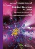 Statistical Diagnostics for Cancer (eBook, ePUB)