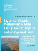 Lagoons and Coastal Wetlands in the Global Change Context: Impacts and Management Issues (eBook, PDF)
