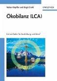 Ökobilanz (LCA) (eBook, ePUB)