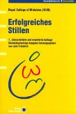 Erfolgreiches Stillen (eBook, PDF)