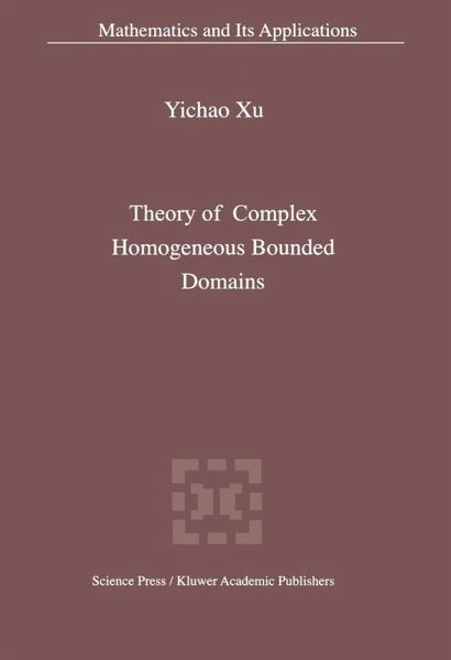 homogeneous theory of corrosion pdf