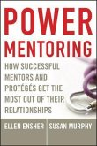 Power Mentoring (eBook, ePUB)