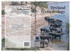 Dryland Ecohydrology (eBook, PDF)