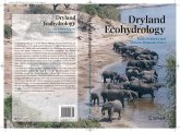 Dryland Ecohydrology (eBook, PDF)