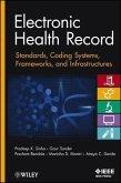 Electronic Health Record (eBook, PDF)