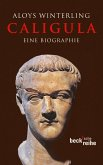 Caligula (eBook, ePUB)