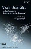 Visual Statistics (eBook, PDF)