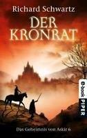 Der Kronrat / Das Geheimnis von Askir Bd.7 (eBook, ePUB)