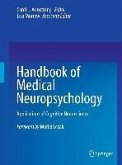 Handbook of Medical Neuropsychology (eBook, PDF)