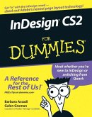 InDesign CS2 For Dummies (eBook, PDF)