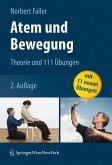 Atem und Bewegung (eBook, PDF)