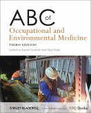 ABC of Occupational and Environmental Medicine (eBook, PDF)