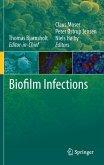 Biofilm Infections (eBook, PDF)