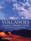 Volcanoes (eBook, PDF)