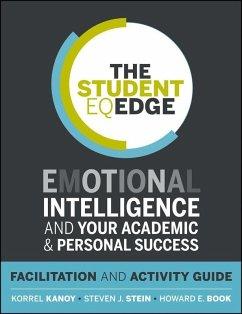 The Student EQ Edge (eBook, PDF)