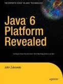 Java 6 Platform Revealed (eBook, PDF)