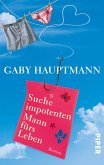Suche impotenten Mann fürs Leben (eBook, ePUB)