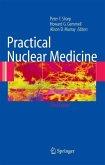 Practical Nuclear Medicine (eBook, PDF)